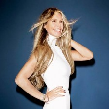 Elle Macpherson: The Body at 50